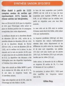 Saison1213e