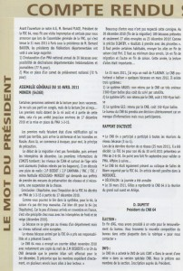 saison1011b