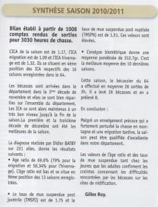 saison1011e