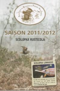 saison1112a
