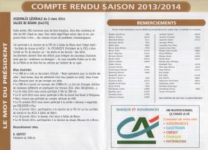 CNB64-Saison2013-14-b