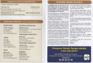 CNB64-Saison2013-14-d