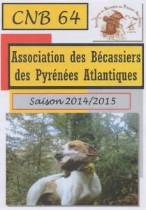 Saison2014-2015-a