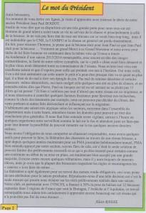 Saison2014-2015-b
